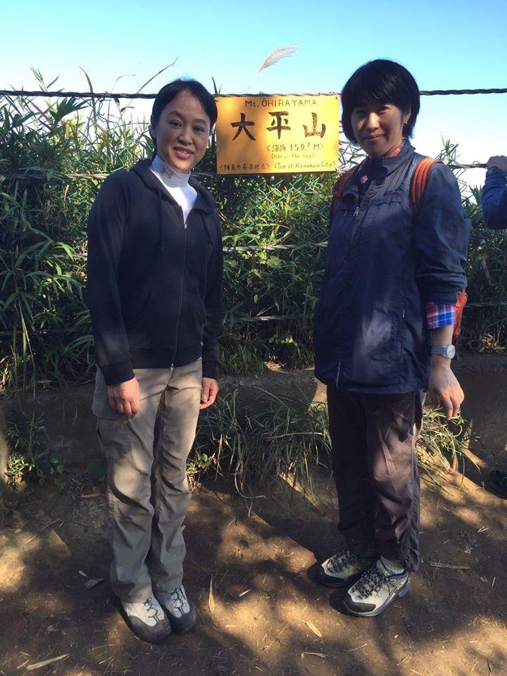 鎌倉散策_1103_3